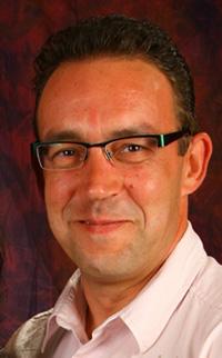 Dr. hc. Lutz Lehmann